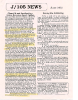 1992-1 June