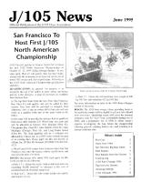 1995 June