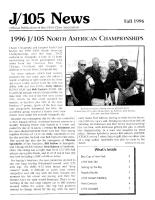 1996-4 Fall
