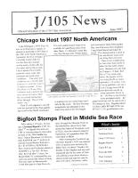 1997 June