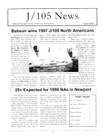1998 April